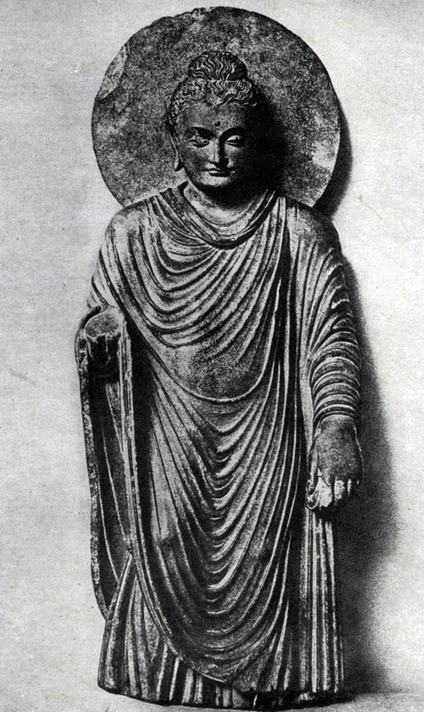немыслимые теоретики йога и буддизм реферат