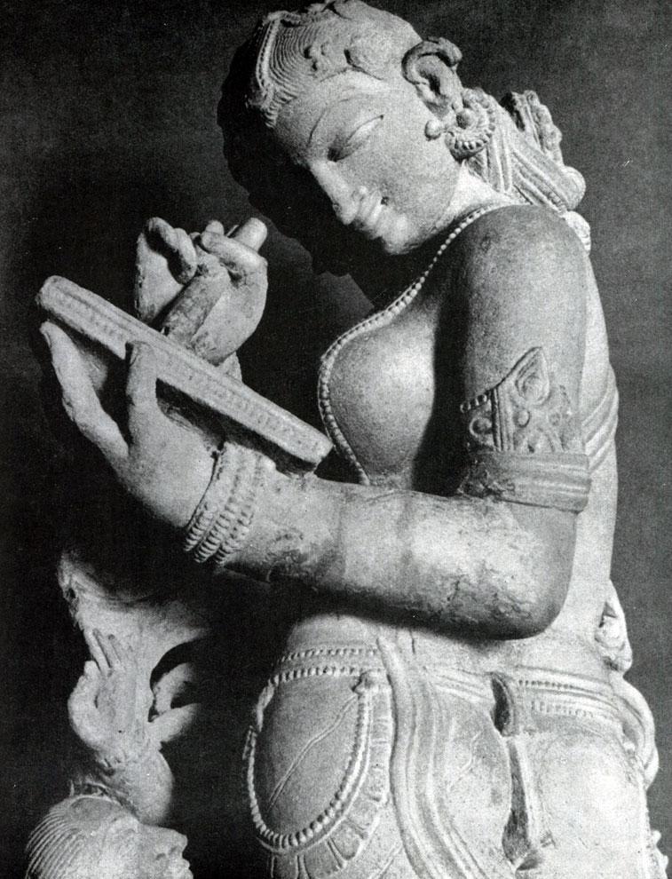 drevneindiyskie-seksualnie-skulpturi