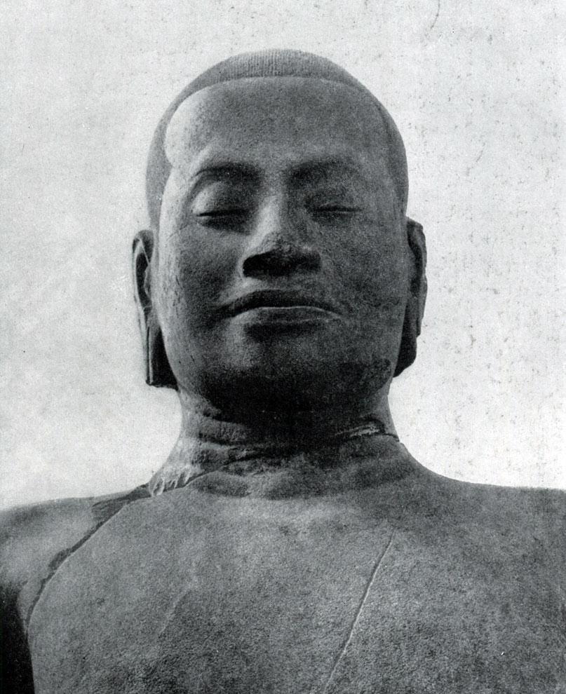Джайаварман VII