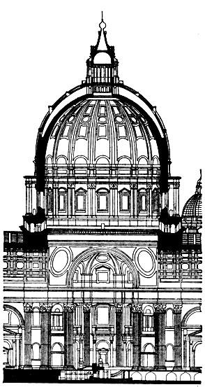 рис.стр.147 Собор св. Петра в