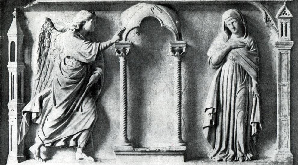 Надгробие гробницы кардинала гийома де брей ди камбио заказать памятник на могилу ставрополь