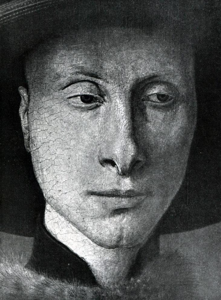 Изобразительное искусство 15 века [1962 - - Всеобщая история ...