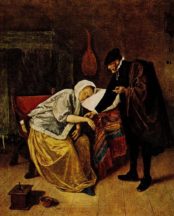 view признания старого волшебника hjalmar schacht confessions of the