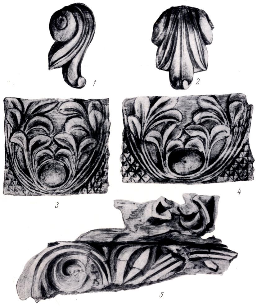 Живопись во франции в конце 18 19 веках
