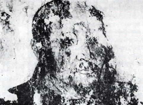 Портрет киданина