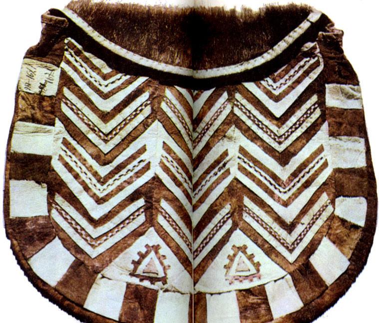 Картинка из галерей: Вязаные цветы брош и схема вязания , Вышивка бисером на костюмах рисунки , Вязаные вещи и схемы.