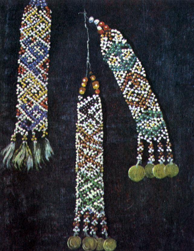 Вязать шали для начинающих подробное