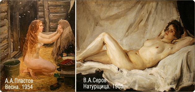 борис дудин фото: